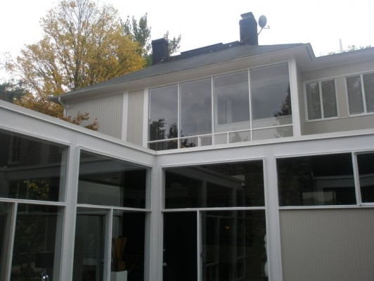 Goodman House5