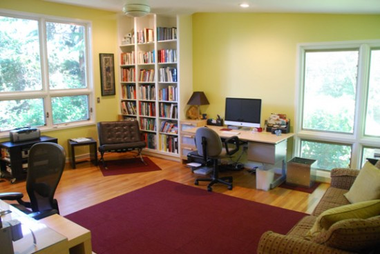 Rebecca_Office_Bedroom