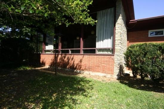 3700 Calvert Place - Before exterior