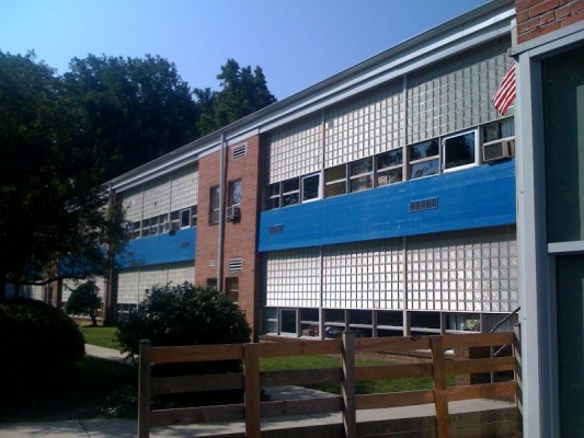 Rollingwood Elementary