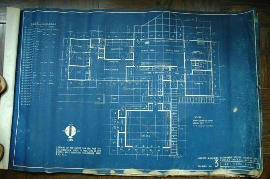 Expandable House Plans 2