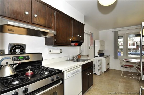 Calumet Kitchen2