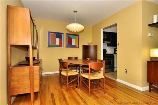Calumet_Main Level-Dining Room