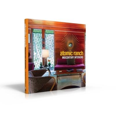 Atomic Ranch Book