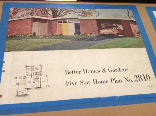 Better Homes And Garden Home In Berkeley Springs 155k Modern