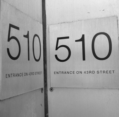 510 5th Ave.