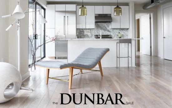 DUNBAR-Sale