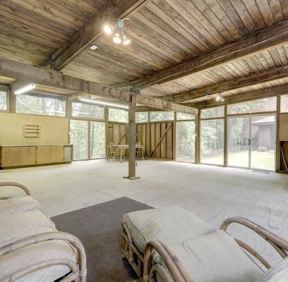 Goodman studio
