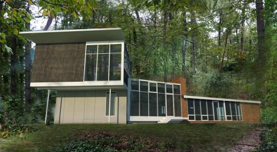 Montrose rendering2