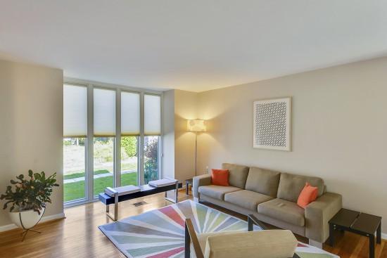 Print_Main Level-Living Room_1 - Copy