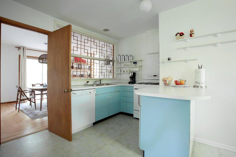 11103-mitscher-kitchen-2