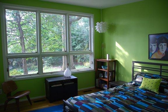 14-guest-bedroom