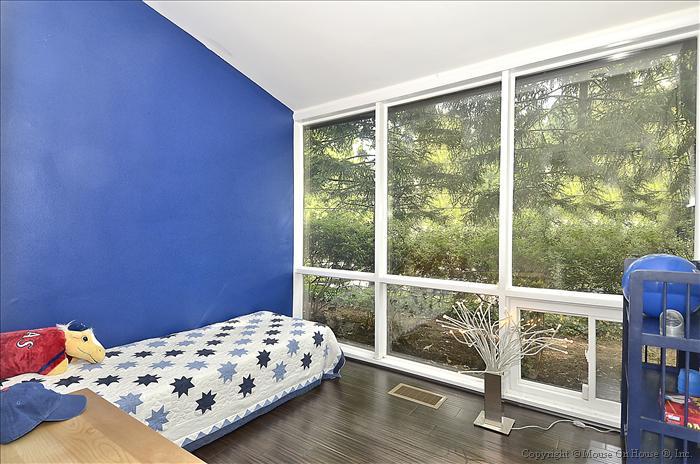 web_floor-plan-bed-room_2