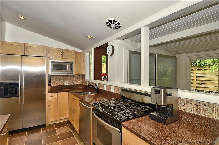 web_floor-plan-kitchen-1