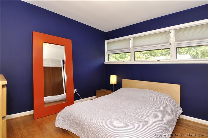 web_main-level-bedroom_2-1