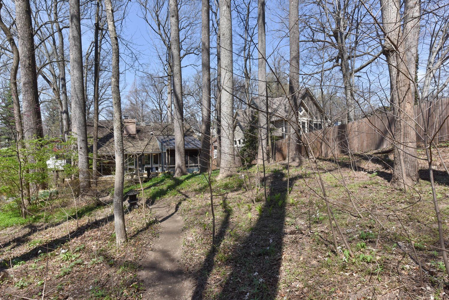 5313-Tuscarawas-Rd-Bethesda-MD-large-052-43-DSC-8549-1499x1000-72dpi