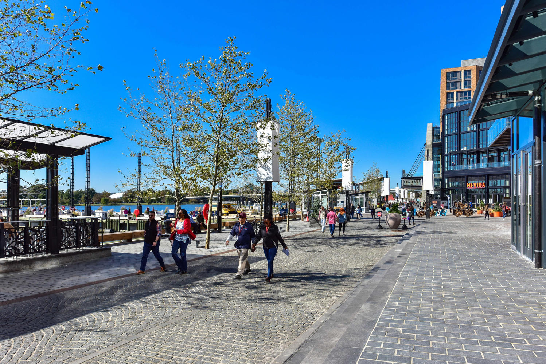 1311-Delaware-Ave-SW-large-032-007-Wharf-2017-13-pedestrian-1499x1000-72dpi